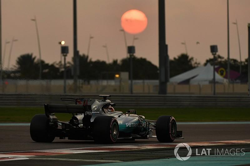 "FIA-Boss Todt nach Hamiltons Titel ohne Ausfall: ""Autos zu zuverlässig"""