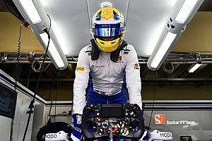 Эрикссон похвалил Sauber за то, что команда не опустила руки
