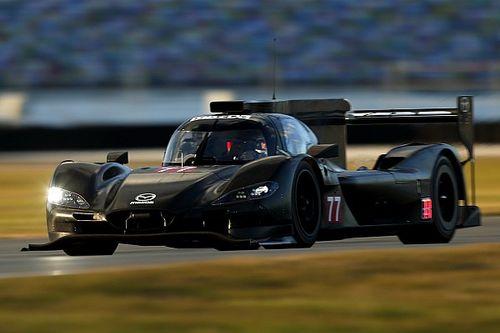 """Jarvis: """"La Mazda mi piace molto e può ancora migliorare"""""""