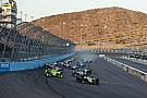 Phoenix removed from IndyCar schedule for 2019