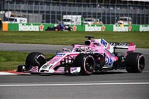 Formel 1 Kanada 2018: Das 3. Training im Formel-1-Liveticker