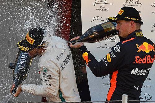 Red Bull: a Monaco la RB14 può essere una seria minaccia per la vittoria