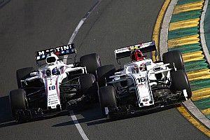 Leclerc dice que Sauber maximizó su potencial en Australia