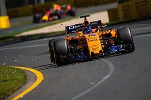 Coulthard szerint sokan lenézik a McLarent, de ez hiba: dobogó Alonsóval?