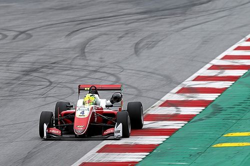 Motorsport.com predicts the 2018 Euro F3 season