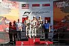 Formula 4 SEA F4/SEA Sepang III: Jelang balapan terakhir, Presley juarai Race 5