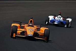 Forma-1 BRÉKING Le Mans vagy Indy 500?! Button, Hülk és Ocon nemet mondana...