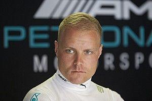 """【F1】分析:ランキング3位のボッタスは""""見た目以上""""の結果を出している"""