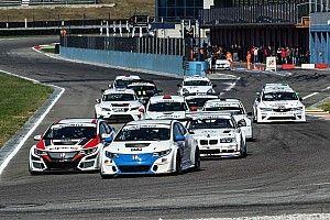 Coppa Italia piatto forte del Peroni Race Weekend di Adria