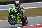 Superbike-WM  Puccetti: Toprak Razgatlioglu fix, Sylvain Guintoli sagt ab