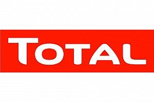 【WEC】オフィシャル燃料サプライヤー、2018年よりトタルに変更