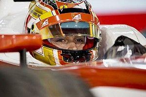 Леклера шокировал темп Маркелова в концовке первой гонки