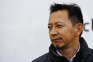 A Honda F1-es főnöke szerint katasztrofális állapotok uralkodnak