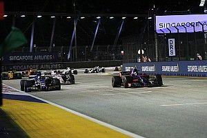 """Sainz tras su mejor resultado en F1: """"Era impensable"""""""