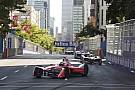 Formula E La Formula E terminará en Nueva York y Montreal no tendrá sustituto