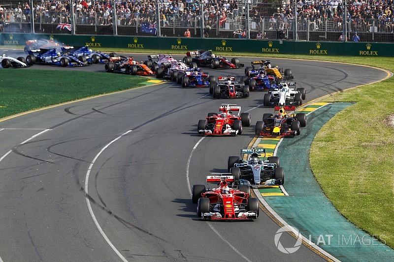 Inside Line F1 Podcast: Key questions ahead of new season