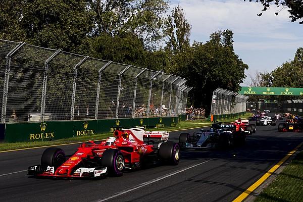 Steiner: Ferrari motoru Mercedes'ten daha iyi olabilir