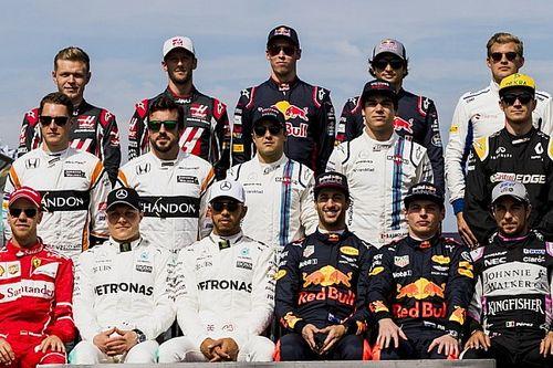 F1-Piloten über Alonsos Indy-Abstecher: Von Freude bis Unverständnis