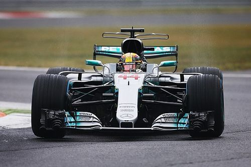 Italian GP: Top 10 quotes after qualifying