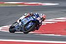 Moto2 Pasini verslaat Morbidelli in kwalificatie GP van San Marino