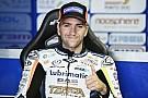 Xavier Simeon se queda con el último lugar libre en MotoGP para 2018