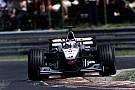 Formel 1 Alle Formel-1-Sieger des GP Ungarn in Budapest seit 2000