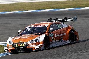 Green supera punição para vencer corrida 2; Farfus abandona