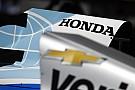 IndyCar IndyCar revela especificações de motor para 2021