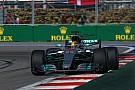 【F1】トト・ウルフ「メルセデスに必要なのは