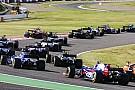 Todt plantea un motor de F1 que se use también en otras categorías