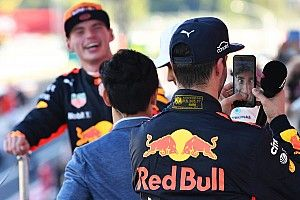Why there's hope for F1's 'boring' drivers