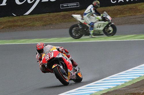 MotoGP 2017 in Motegi: Rennergebnis