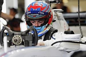 F1 Noticias de última hora Di Resta reemplaza a Massa en el GP de Hungría