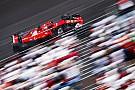 Weltweite Formel-1-Fan-Umfrage 2017: Kompletter Bericht