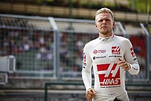 """F1-Experte Marc Surer: """"Magnussen ist ein linker Hund"""""""