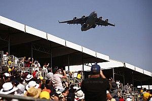 Galería: El Gran Premio de Australia de F1 2019