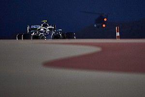 Bahrain: stop alla vendita dei biglietti per la F1