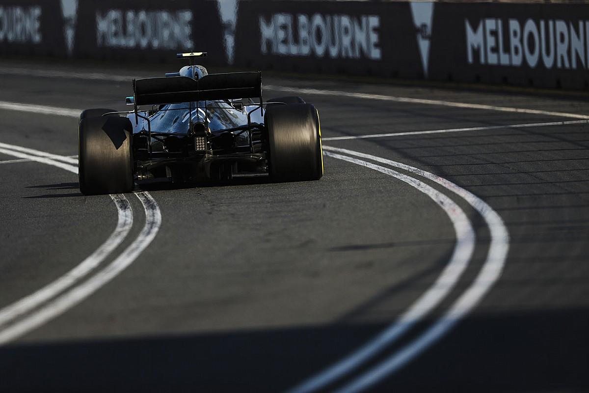 L'Australia apre ad uno scambio di date tra F1 e MotoGP