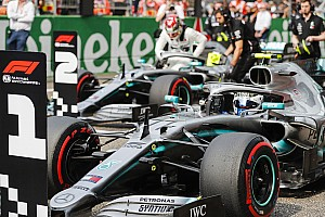 Debate: Do you support an F1 qualifying shake-up?