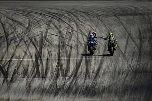 Quiz: Wat weet jij van de MotoGP en Amerika?