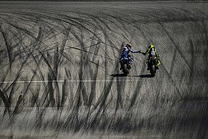 Three things we learned from Austin's MotoGP race