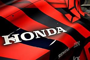 """Honda: """"A mi stílusunk a folyamatos munka és fejlődés"""""""