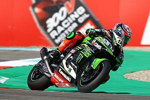 """Kawasaki prepara una moto """"extrema"""" para batir a Ducati en 2020"""