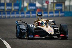 Fórmula E: Da Costa crava a pole em Marraquexe; di Grassi é 13º