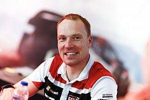 WRC 2021, Toyota: Latvala al posto di Makinen unica incognita