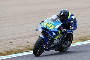 "MotoGPコラム:""心""技術が見られた日本GP&スズキ、""うっかり""規則違反の巻"