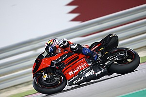 """A MotoGP nem tér vissza """"olasz testvérei"""" nélkül"""