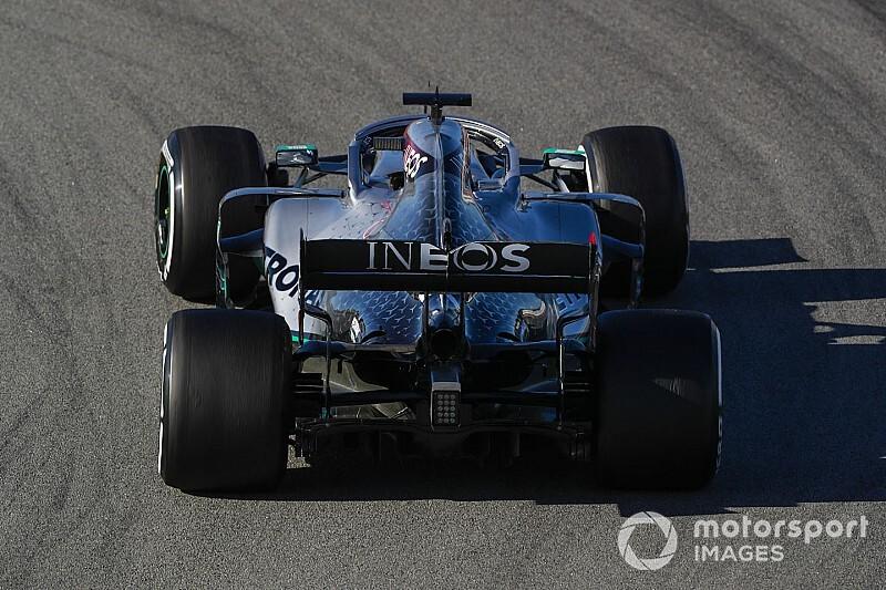Pirelli, İspanya Grand Prix'sine götüreceği lastik hamurlarını açıkladı