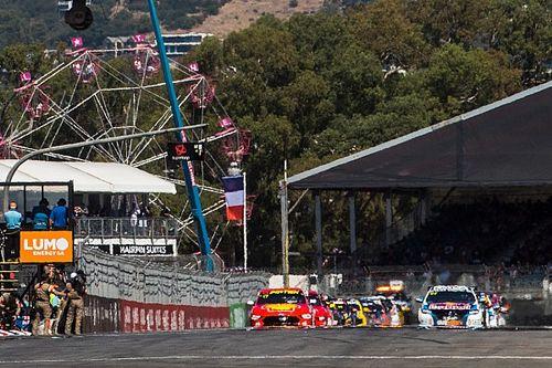 Formula E Kemungkinan Digelar di Adelaide