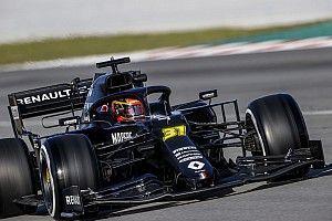 Renault, 2020'de üç büyük güncelleme planlıyor